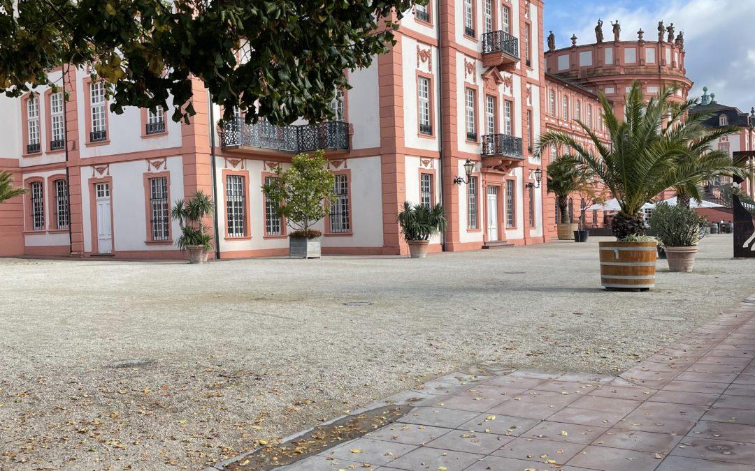 In Wiesbaden wohnen – 5 Gründe, warum es in Biebrich so schön ist